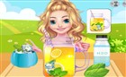 Limonata Satma
