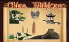 Mahjong Çin