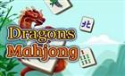 Mahjong Ejderhalar