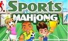 Mahjong Spor