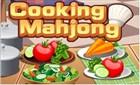 Mahjong Yemekler