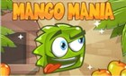 Mango Toplama