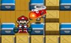 Mario Bombardıman