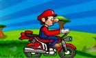 Mario Motor