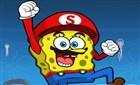 Mario Sünger Bob