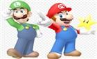 Mario ve Luigi