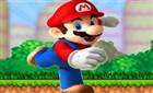 Mario Yıldız Macerası