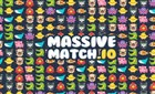 Massivematch io