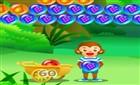 Maymun Balon Patlatma Oyunu