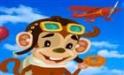 Maymun Pilot