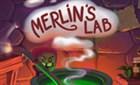 Merlinin Laboratuvarı