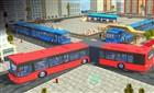 Metrobüs Simülatörü
