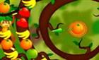 Meyveli Zuma