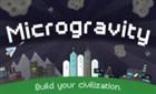 Microgravity io