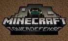 Minecraft Savunma