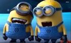 Minion Kardeşler
