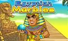 Mısır Balonları