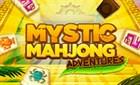 Mistik Mahjong