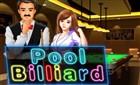 Mobil Pool Bilardo