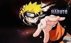 Naruto Dövüş