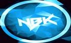 NBK io
