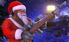 Noel Baba Savaş