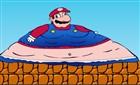 Obez Mario