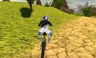 Offroad Bisiklet