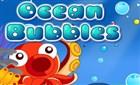Okyanus Balonları