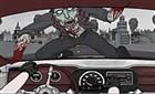 Ölüm Yolu