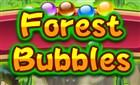 Orman Balonları