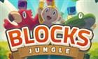 Orman Blokları