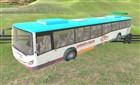 Otobüs Simülatörü 2019