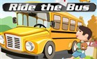 Otobüse Bin