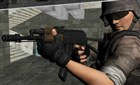 Özel Harekat Polisi 2