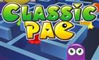 Pac Man Hayalet