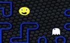 Pacman World Hunt