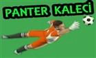 Panter Kaleci