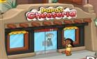 Papa Peynirli Sandviç Dükkanı