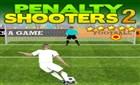 Penaltıcılar 2