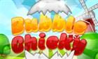 Piliç Balonları