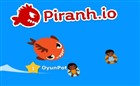 Piranh io
