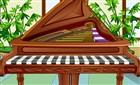 Piyano Oyunu