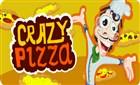 Pizza Eşleştirme