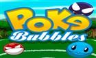 Pokemon Balonları Patlatma