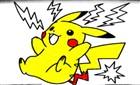 Pokemon Boyama