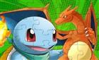 Pokemon Yapboz