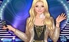 Popstar Giydirme