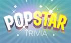 Popstar Testi