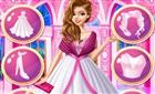 Prenses Giydir 2